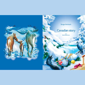Canadian_Story_Cover
